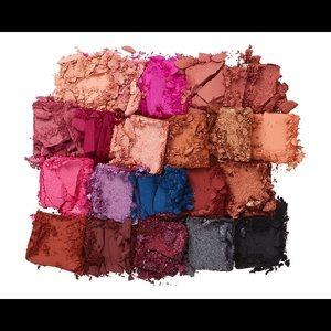 Kylie Cosmetics Makeup - Kylie Cosmetics-NIB-Birthday Sippin Pretty Palette